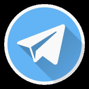 Telegram-icon-300x300