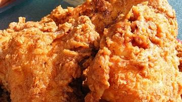 normal-coating-chicken