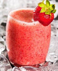 strawberry-smoothie2_4